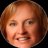Christine Vocale